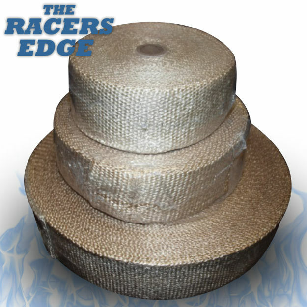 Picture of Exhaust Bandage