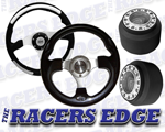 Picture for category Racing Steering Wheels