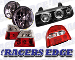 Picture for category Headlamps & Tailamps