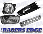 Picture for category Fog Lamps