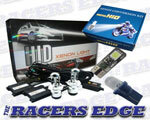 Picture for category HID Kits & Bulbs