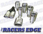 Picture for category Tail Pipes & Exhaust Boxes