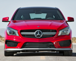 Picture for category CLA Carbon Fibre Accessories