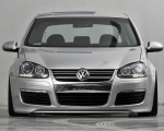 Picture for category VW Golf 5 Carbon Fibre Accessories