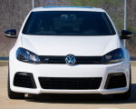 Picture for category VW Golf 6 Carbon Fibre Accessories
