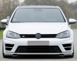 Picture for category VW Golf 7 Carbon Fibre Accessories
