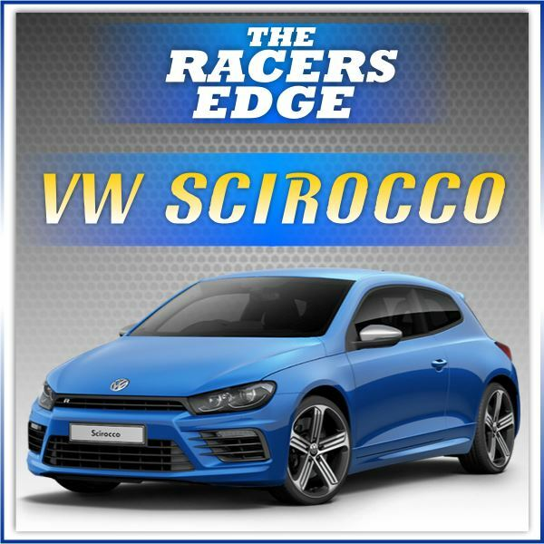 Picture for category VW Scirocco