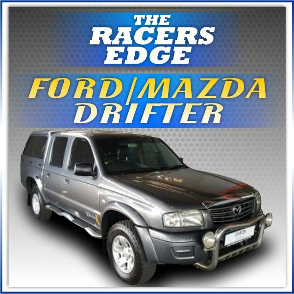 Picture for category Ford/Mazda Drifter (98-02)