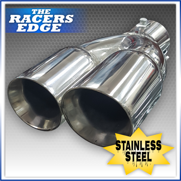 Picture of Stainless Steel Exhaust Tail Piece 16