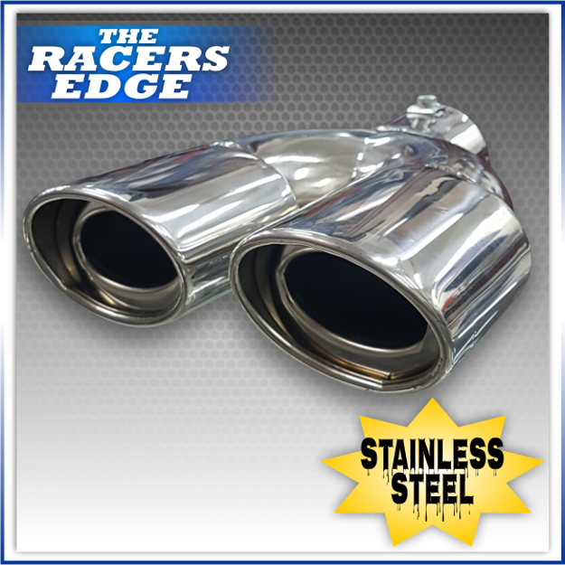 Picture of Stainless Steel Exhaust Tail Piece 17