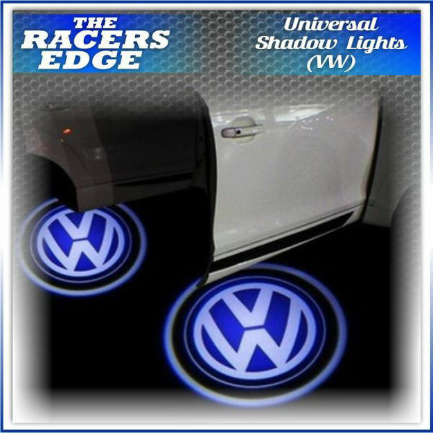 Picture of VW Shadow Lights