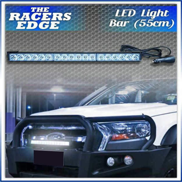 Picture of LED Bar Light  (55cm)