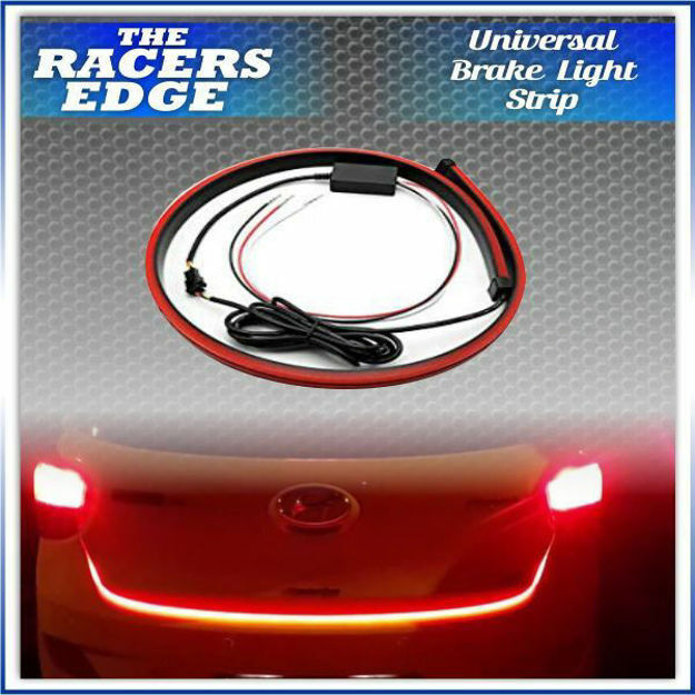 Picture of Universal Brake Light Strip