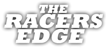 The Racers Edge