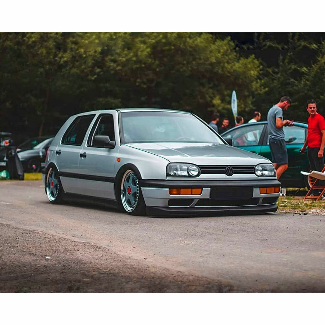 Picture for category VW Golf/Jetta MK 3