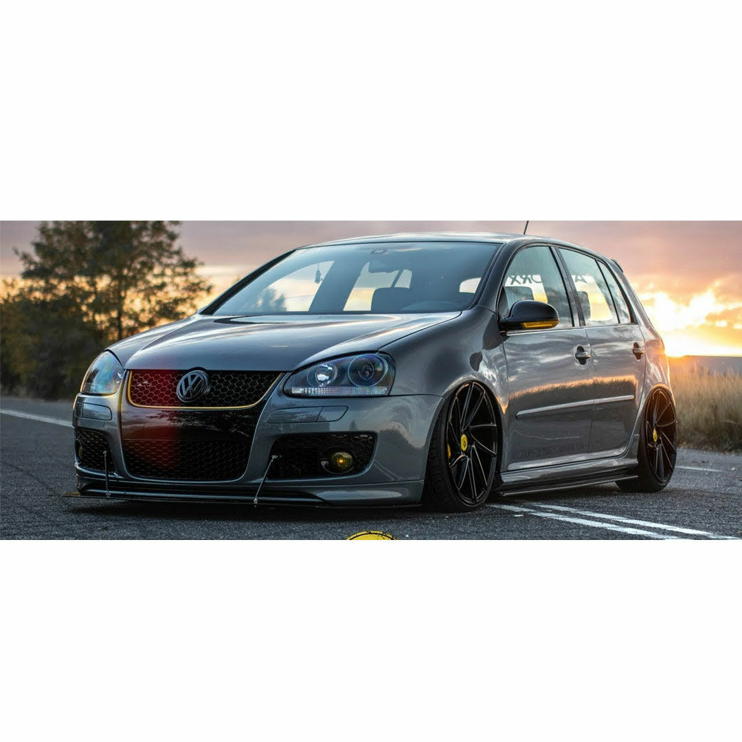 Picture for category VW Golf/Jetta 5