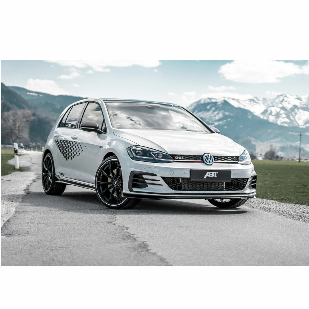 Picture for category VW Golf/Jetta 7