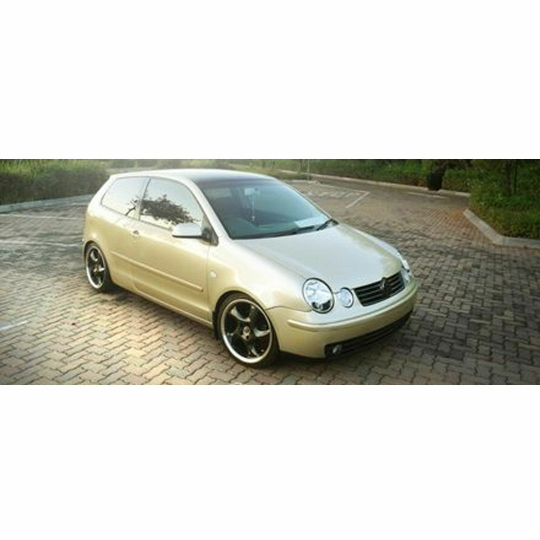 Picture for category VW Polo MK 2 (03-05)