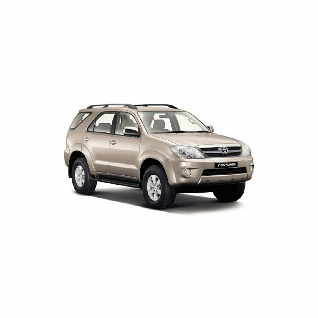 Picture for category Toyota Fortuner (03-07)