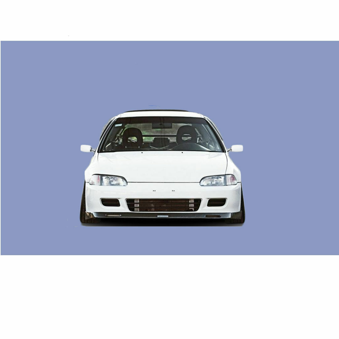 Picture for category Honda SR4 Ballade (92-95)