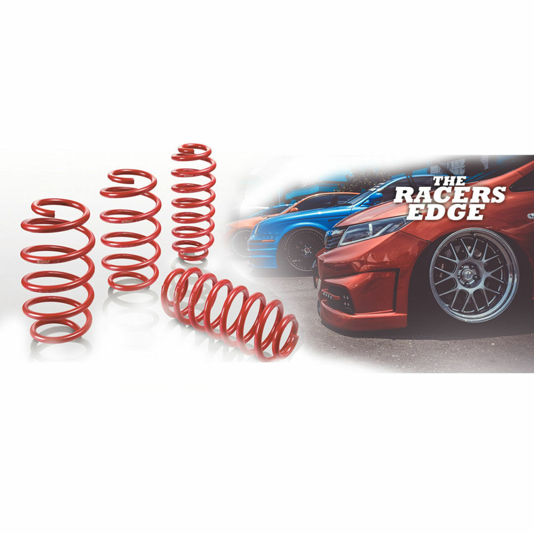 Picture for category Coil-over Kits