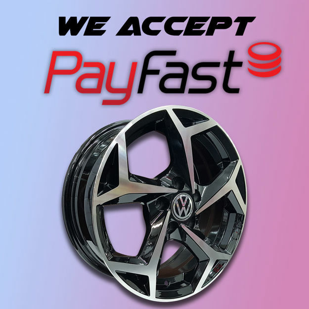 Picture of PAYFAST