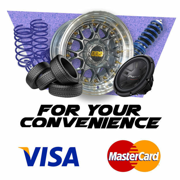 Picture of MASTERCARD